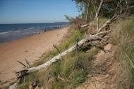 7LAT – Natural reserve
