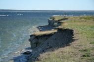 4EST – West Saaremaa – between Ninase and Tagaranna